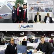 International Poultry Expo,IPE-2012,Atlanta