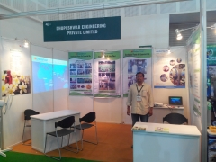 Agritech Asia 2014
