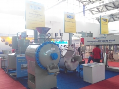 Poultry India 2014